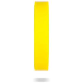 BBB Tubeless BTI-150 Cinta Llanta, yellow